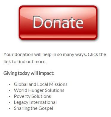 Donate_scrn
